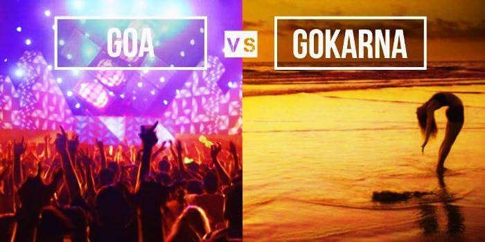 Goa-vs-Gokarna_24th oct