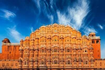 Hawa-Mahal_24th oct