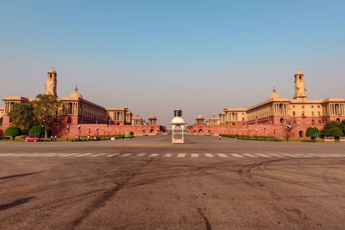30 Famous Historical Places In India You Can't Miss In 2019!