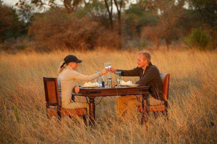 Honeymoon-in-Kenya_18th oct