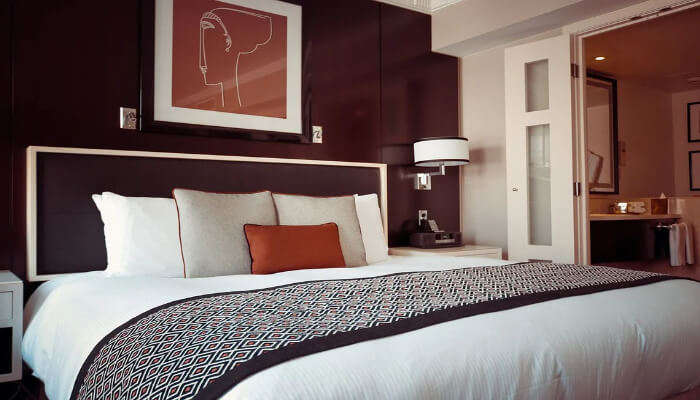 Hotel Dalziel