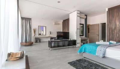 Hotel Saurya