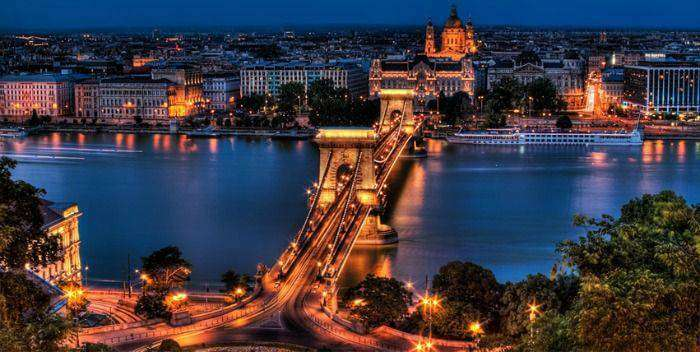 Hungary-nightlife_19th oct