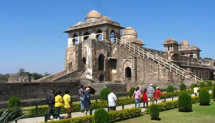 30 Unexplored Places In India One Must Definitely Visit In 2020
