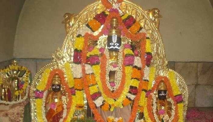 Jai_Janardhana_Swamy_ Temple
