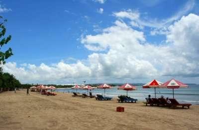 daman and diu beach