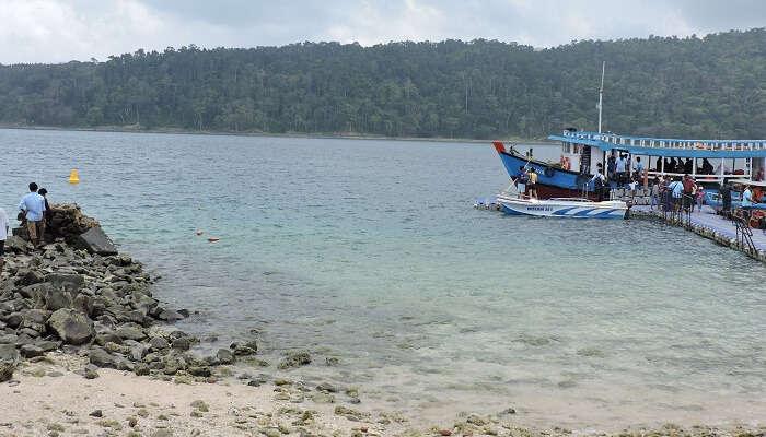 North-Bay-Island1