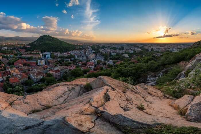 21 Places To Visit In Bulgaria That Will Interest You In 2020