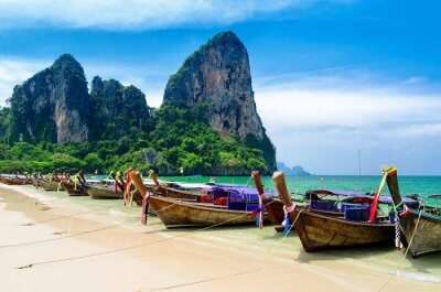 Places To Visit In Krabi_22nd oct