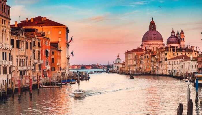 26 Best Places To Visit In Venice In 2020 The Romantic City,Best Plants To Grow Indoors Without Sunlight