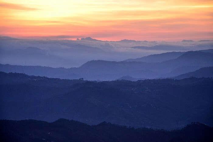 Uttarakhand's Untold Secret