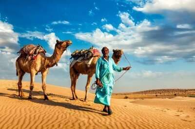 Things-to-do-in-Rajasthan_22nd oct