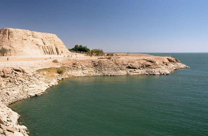 Aswan Governorate