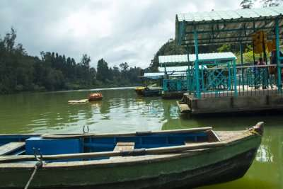 Best Honeymoon Places In Ooty