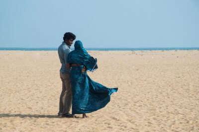 Best Honeymoon Places Near Chennai