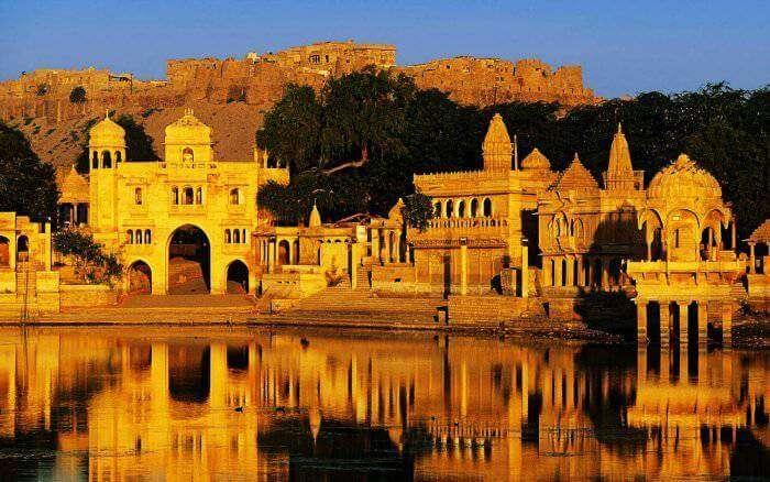 jaisalmer-fort_19th oct