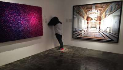 Rarity Gallery