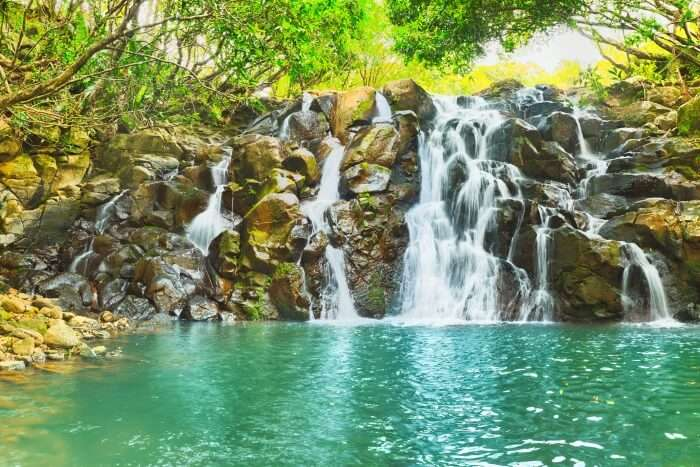 places to visit in vacoas