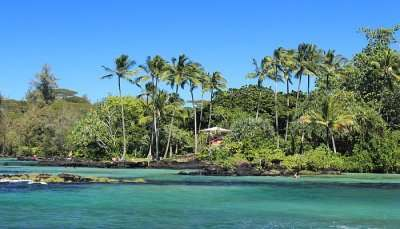 Places To Visit In Hawaii Big Islands