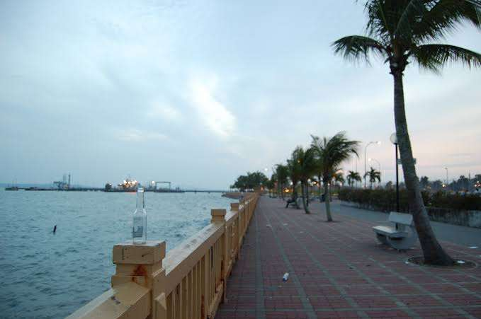 Changi-Point-Boardwalk1