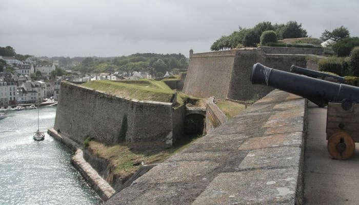Citadel-Fort_23rd oct