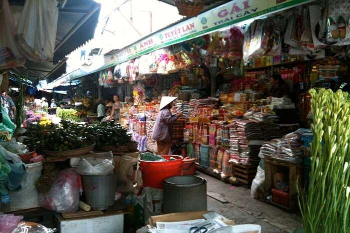 Con Market