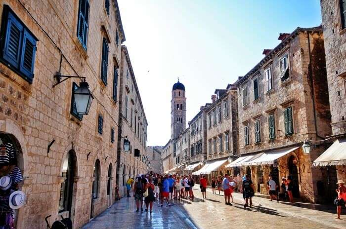 Dubrovnik-Shopping-Guide1