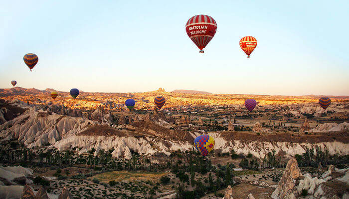 Göreme-National-Park_24th oct