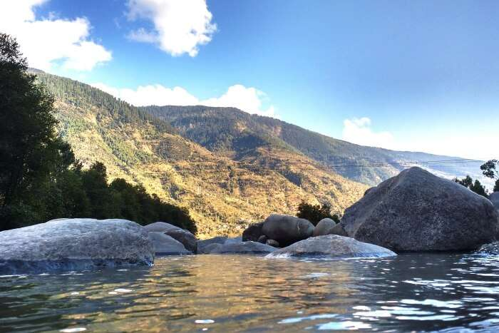 Kullu – Valley Of Gods