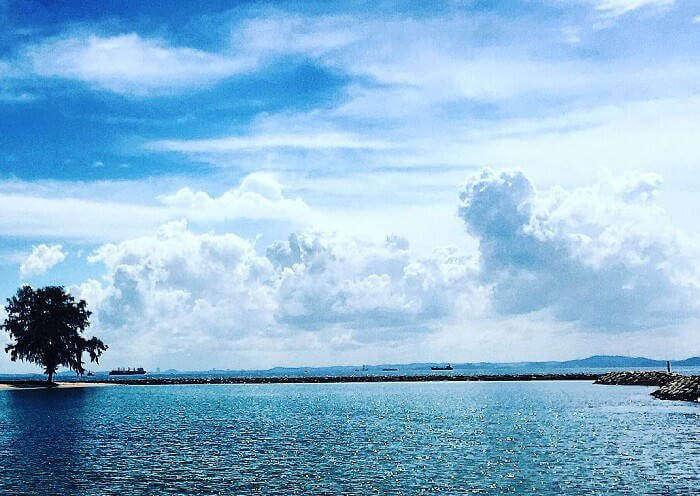 Kusu-Island_19th oct