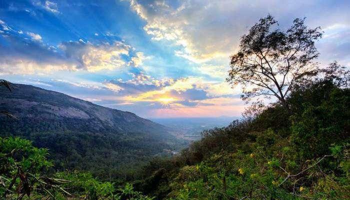 Nandi Hills_18th oct