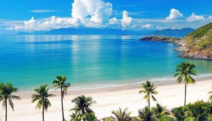 Palawan Beach_22nd oct