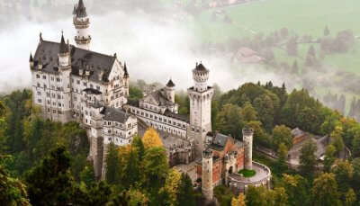 Places To Visit In Germany