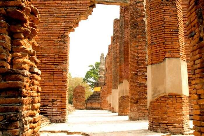 Pragpur – India's First Heritage Building