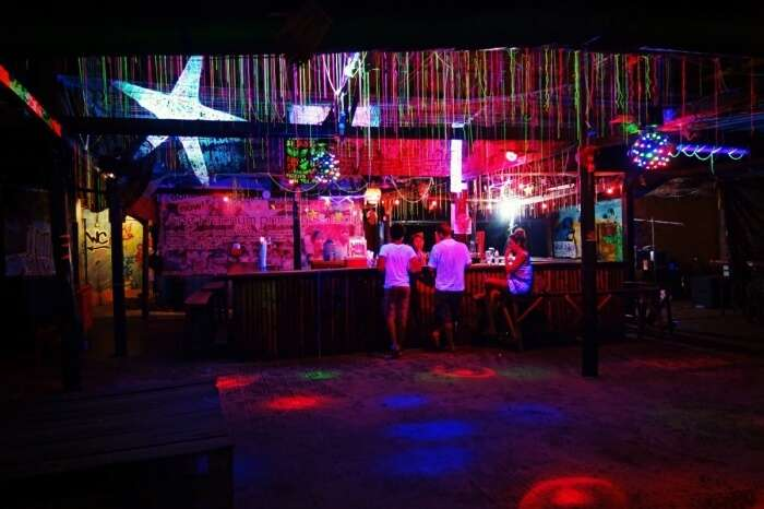 Zagreb Nightlife 10 Happening Places Where You Can Party
