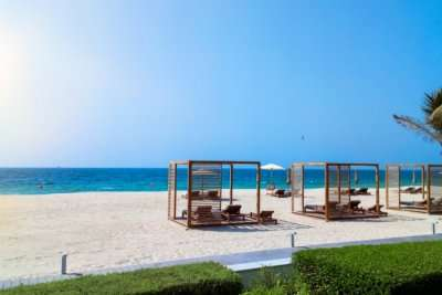 Things to Do In Ajman