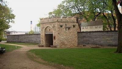 Upper_Fort