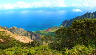 Places To Visit In Kauai