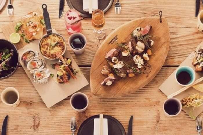 potluck-club-food