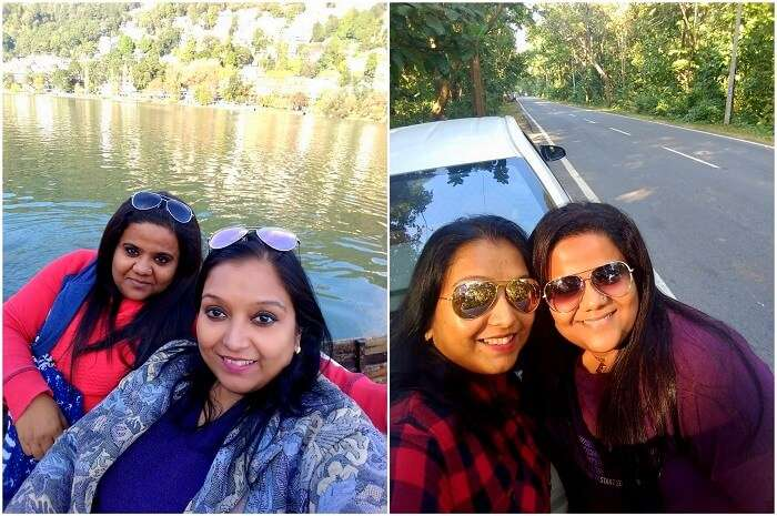 Best Things To Enjoy On A Friends Trip To Nainital