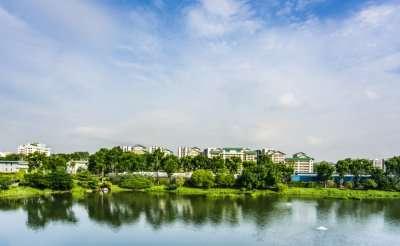 Yishun Singapore