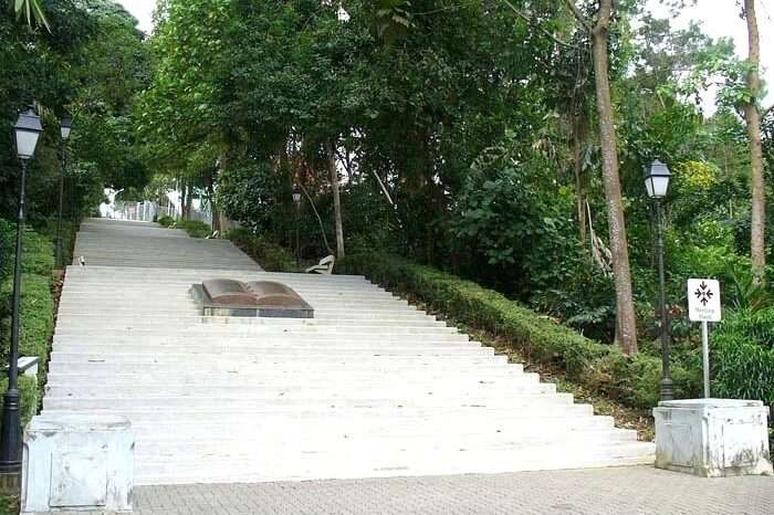 Bt_Batok_Memorial