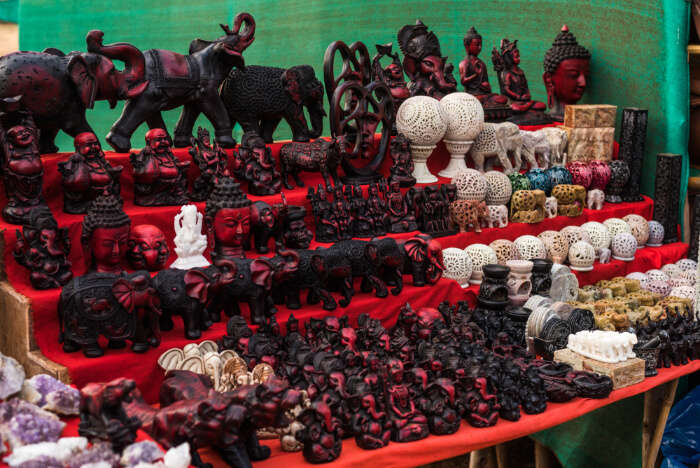Awesome Shopping In Pune