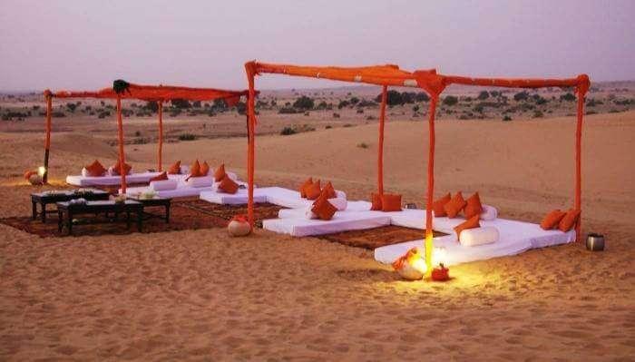 Honeymoon-in-Jaisalmer_18th oct
