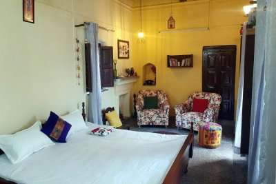 Hostels In Dehradun
