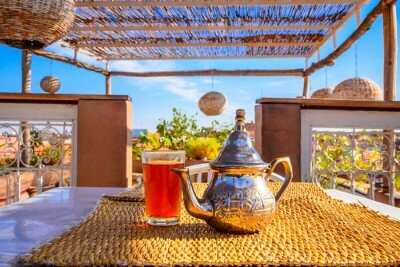 Most Exciting Things To Do In Marrakech