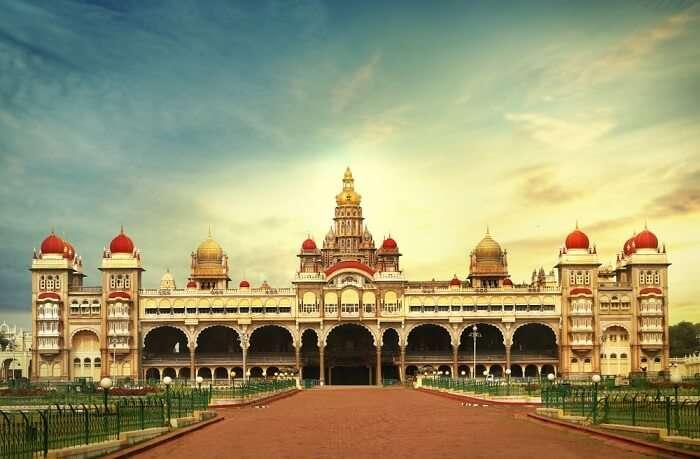 Best Places To Visit In Summer In Karnataka