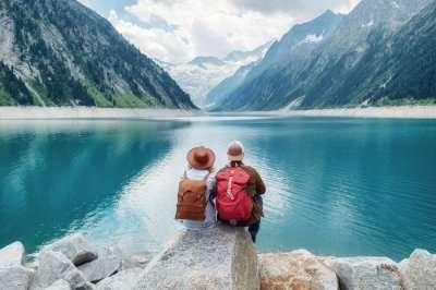 Adventurous Trekking In Uttarakhand