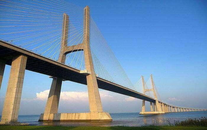 Vasco-da-Gama-Bridge_23rd oct