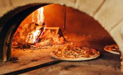 Best Places In The World To Have The Best Pizza